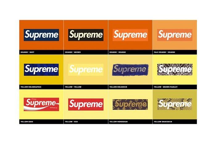 kopbox-celebrates-20-years-of-the-supreme-box-logo-3