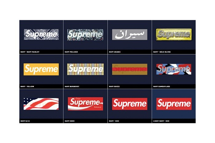 kopbox-celebrates-20-years-of-the-supreme-box-logo-5