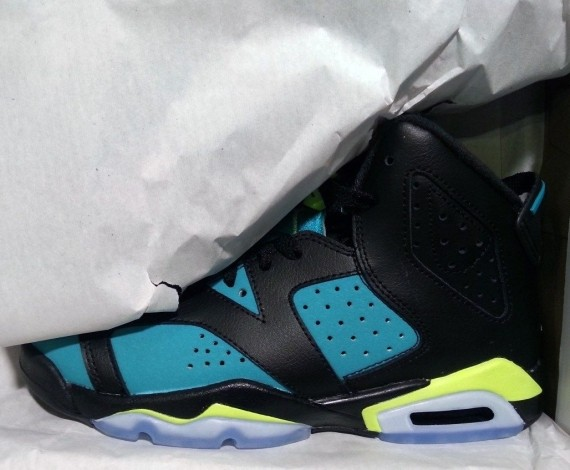 air-jordan-6-gs-turbo-green-1