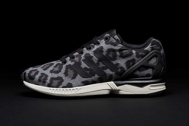 adidas-originals-zx-flux-pattern-pack-2