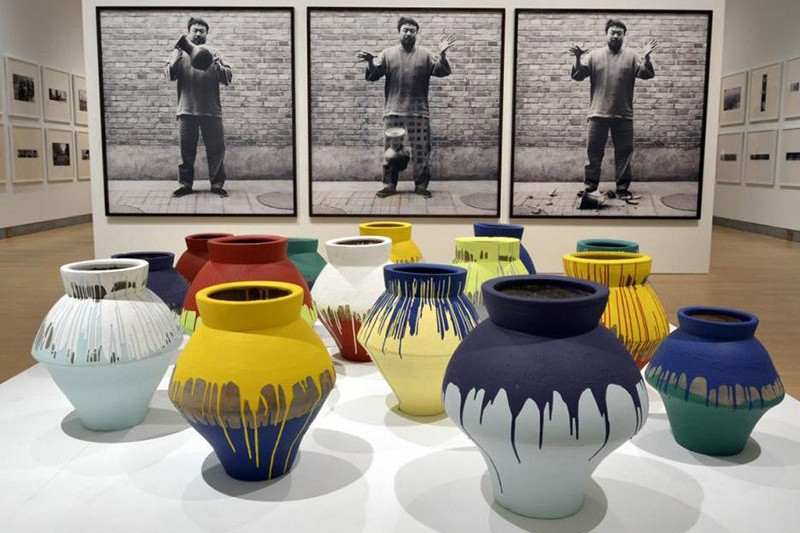 ai-wei-wei-according-to-what-exhibition-brooklyn-museum-4