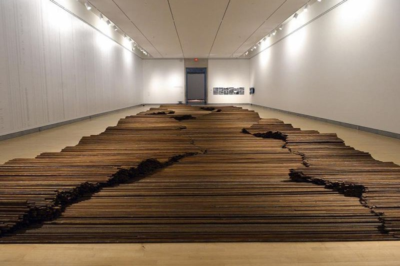 ai-wei-wei-according-to-what-exhibition-brooklyn-museum-6