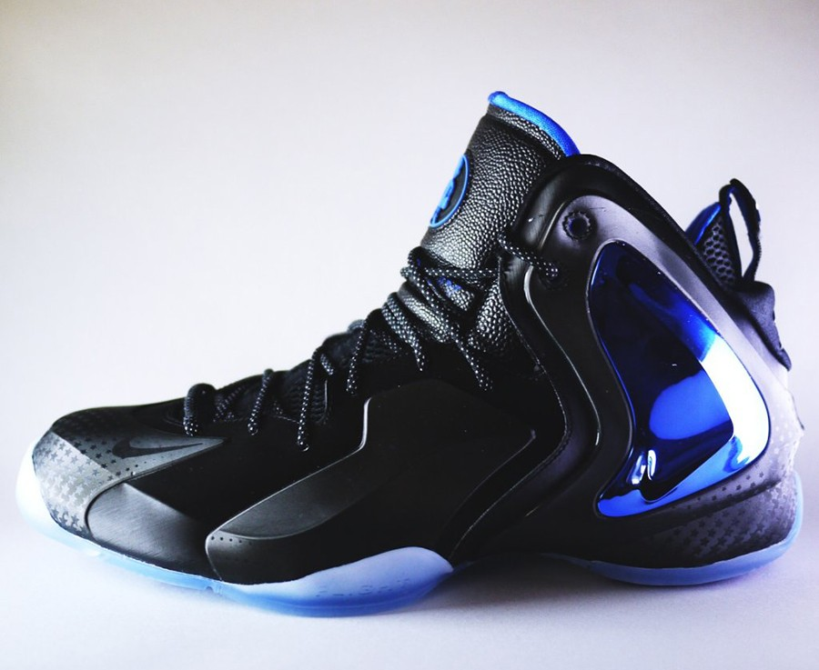 nike-penny-shooting-stars-pack-5