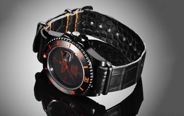 bamford-watch-department-introduces-custom-strap-service-1