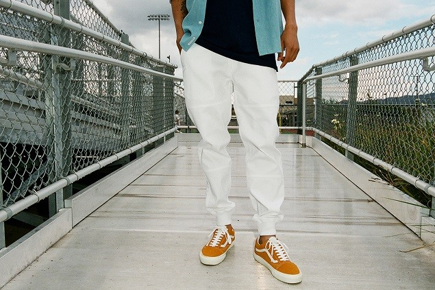 publish-brand-legacy-jogger-pants-12