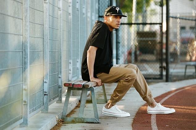 publish-brand-legacy-jogger-pants-05