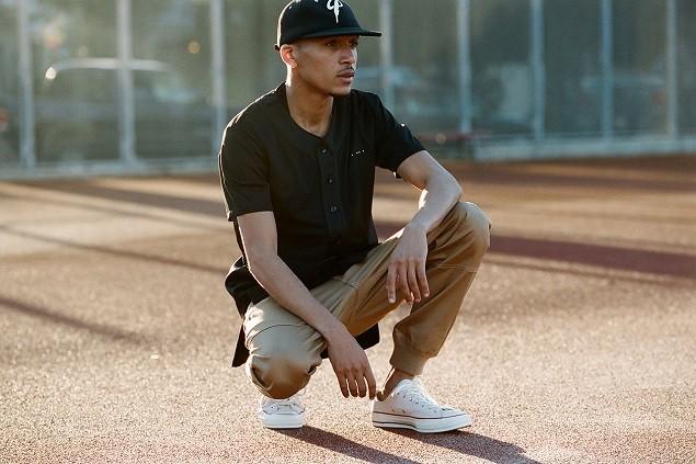 publish-brand-legacy-jogger-pants-06