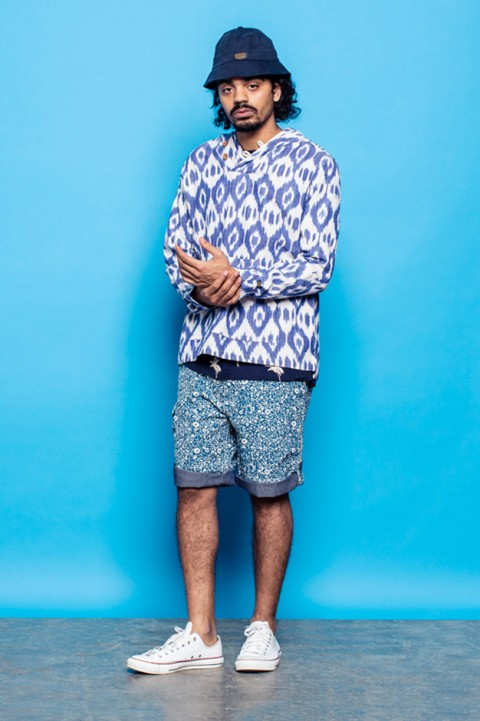 10-deep-2014-pre-summer-lookbook-1