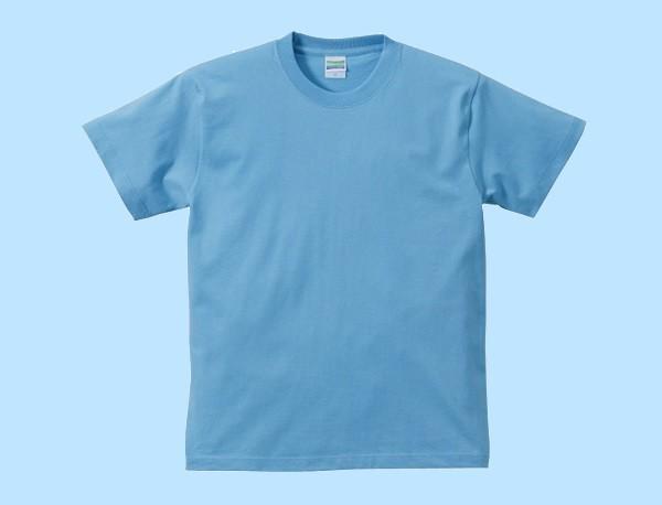 UnitedAthle T-shirt2