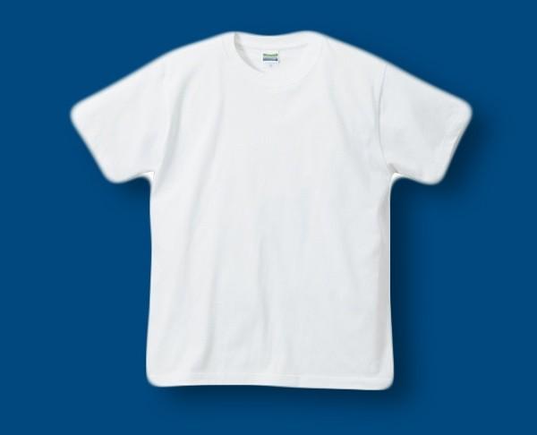 UnitedAthle T-shirt7