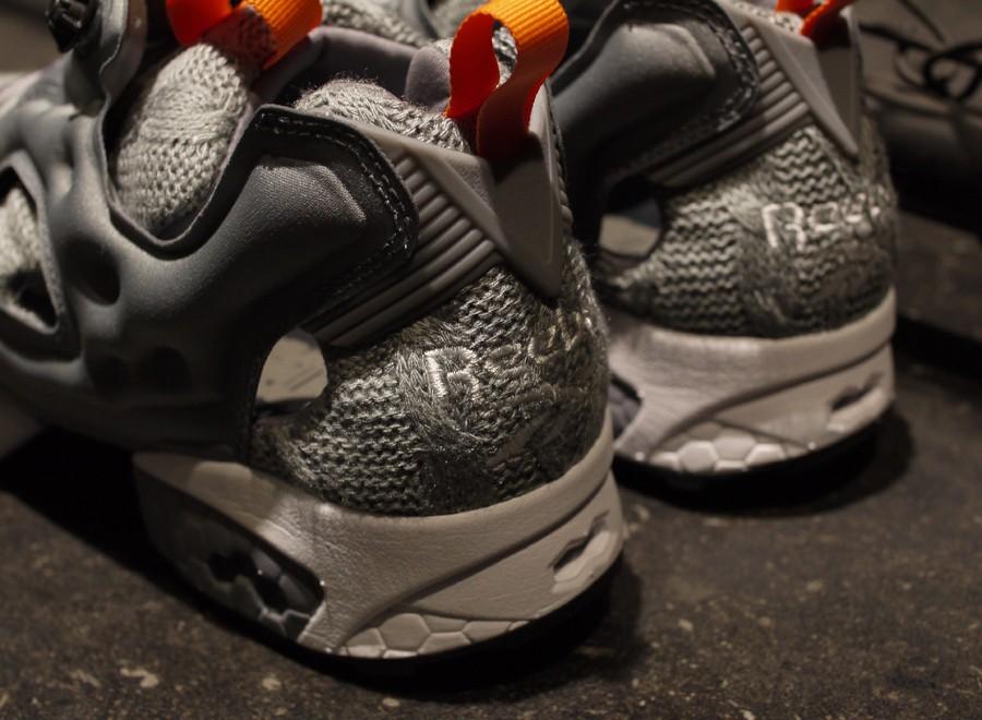 mita-sneakers-reebok-insta-pump-fury-5