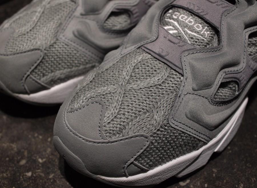 mita-sneakers-reebok-insta-pump-fury-8