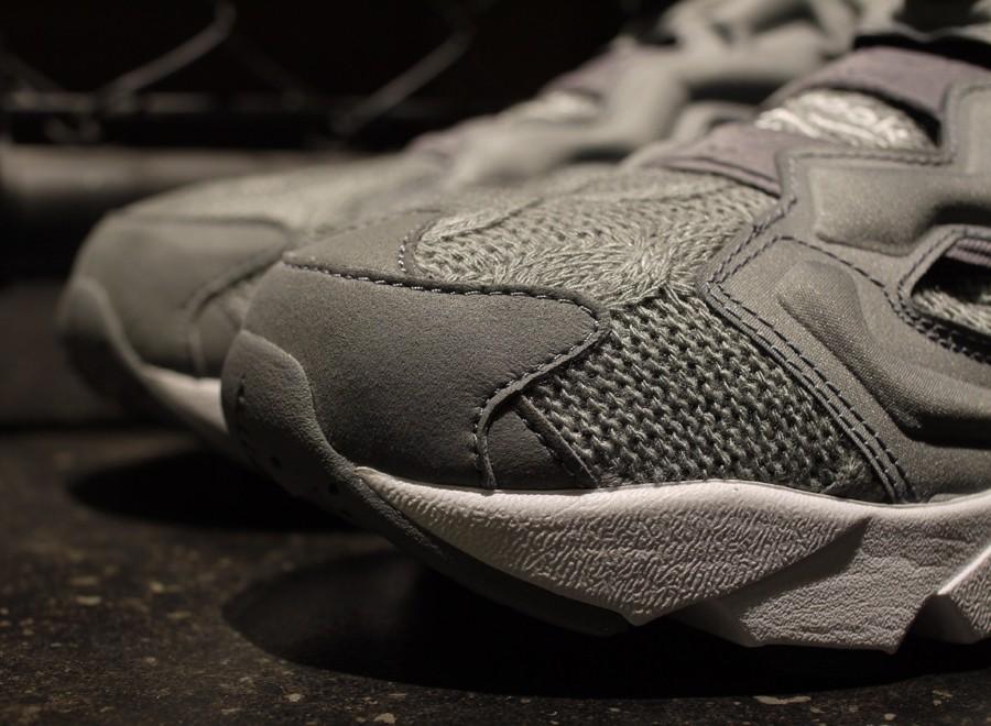 mita-sneakers-reebok-insta-pump-fury-9