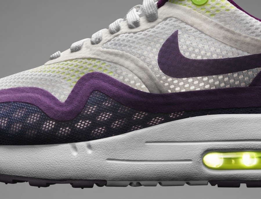 nike-air-max-breathe-collection-3
