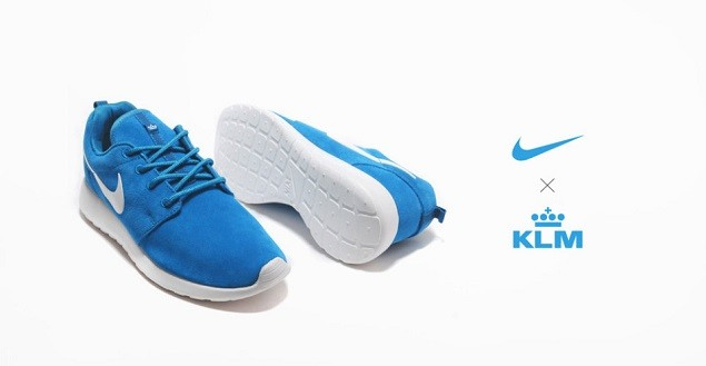 nike-airlines-collaboration-03-960x498