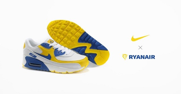 nike-airlines-collaboration-06-960x498