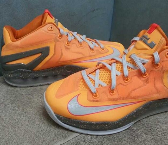 nike-lebron-11-low-floridians-1
