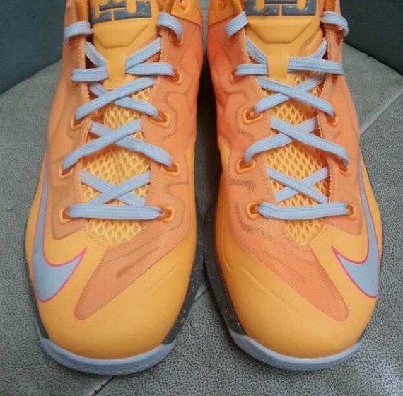 nike-lebron-11-low-floridians-3