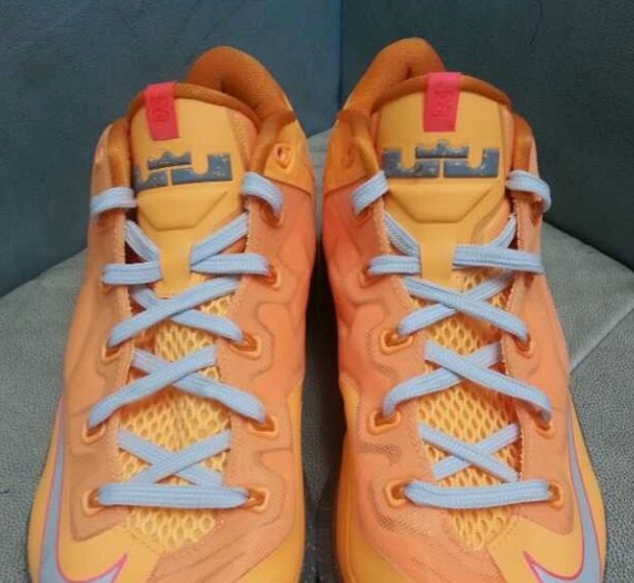 nike-lebron-11-low-floridians-4