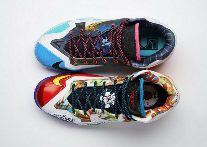 nike lebron 11 what the lebron-3_resize_resize