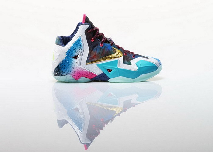 nike lebron 11 what the lebron-9_resize_resize
