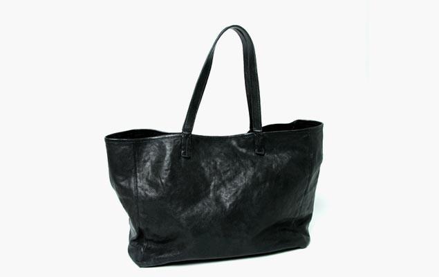 nonnative-x-officine-creative-spring-summer-2014-bag-collection-02