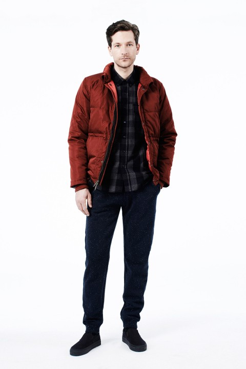saturdays-surf-nyc-2014-fall-winter-collection-6