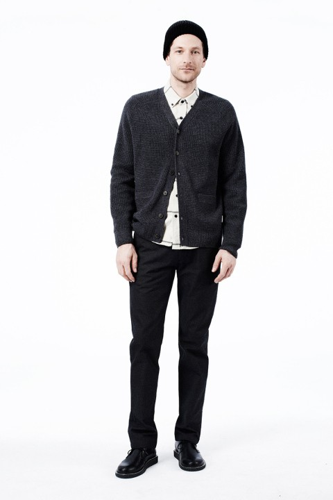 saturdays-surf-nyc-2014-fall-winter-collection-8