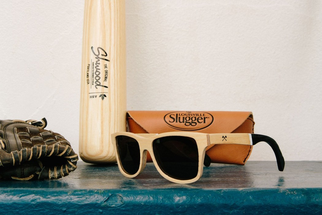 shwood-for-louisville-slugger-2014-spring-summer-collection-2