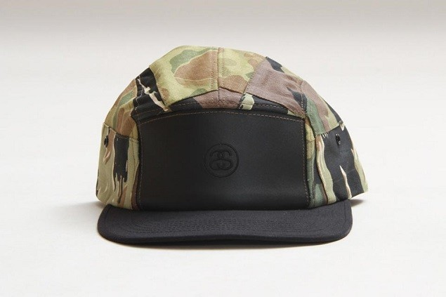 stussy-deluxe-spring-summer-2014-headwear-collection-04