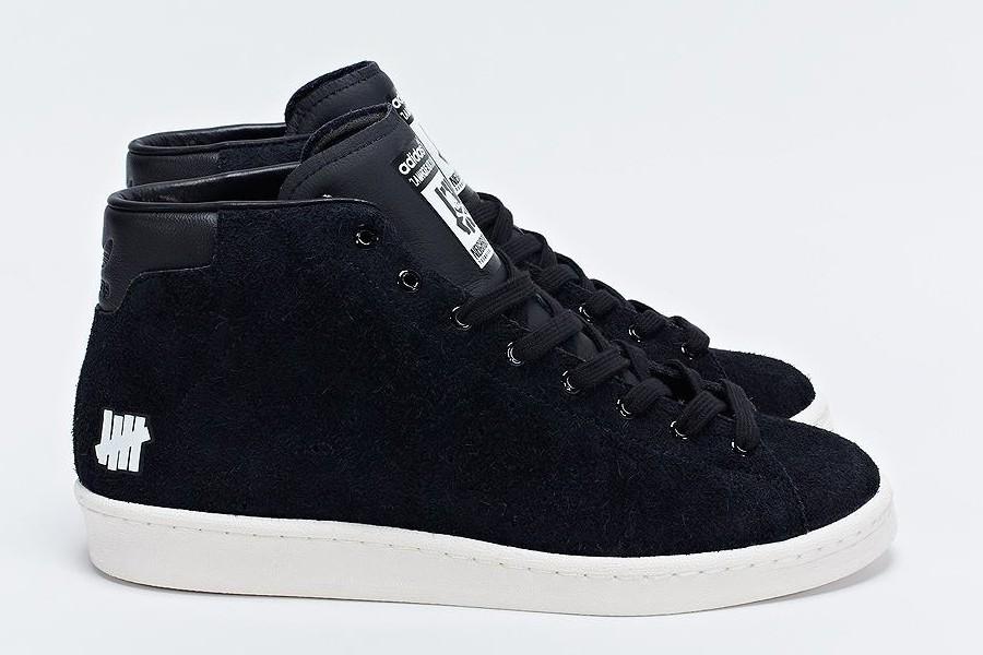 undftd-nbhd-adidas-consortium-1