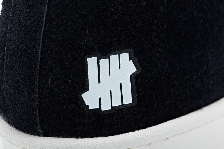 undftd-nbhd-adidas-consortium-2