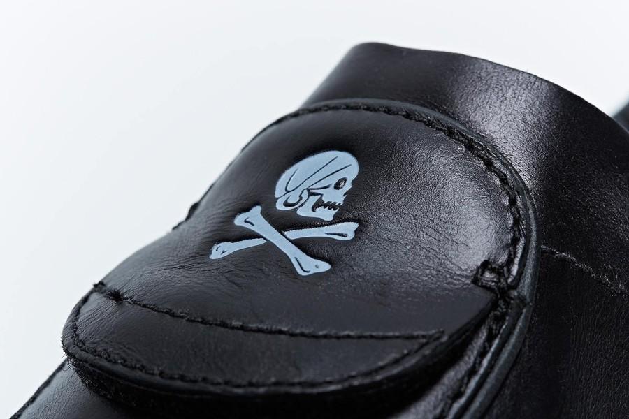 undftd-nbhd-adidas-consortium-6