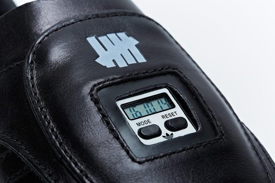 undftd-nbhd-adidas-consortium-7