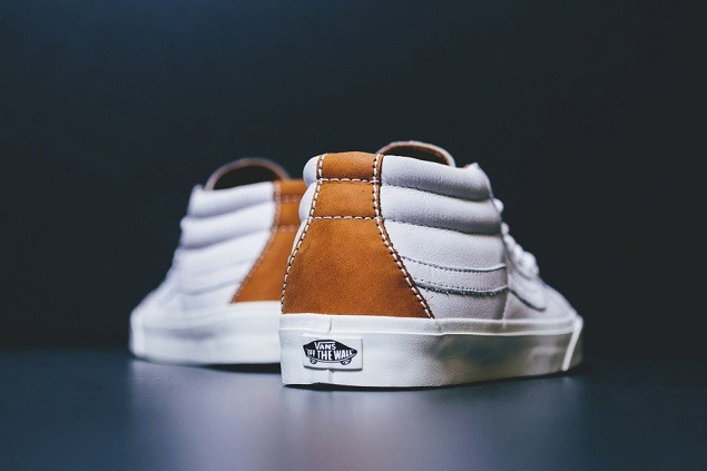 vans-california-spring-2014-white-nappa-leather-pack-03