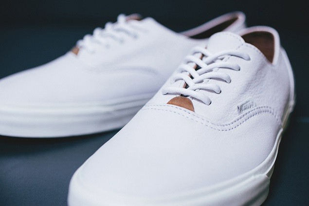 vans-california-spring-2014-white-nappa-leather-pack-05