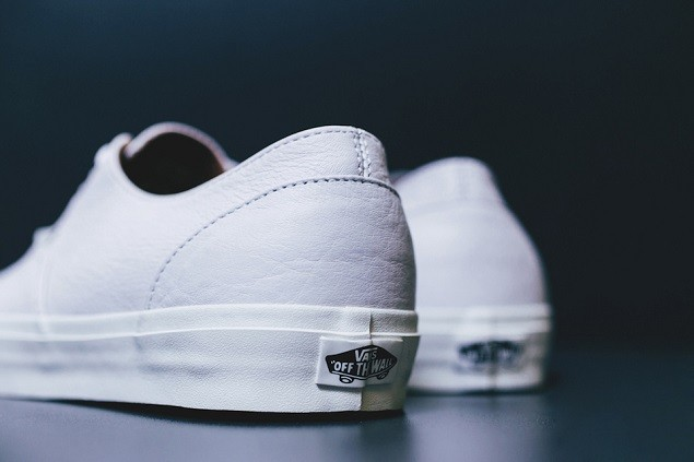 vans-california-spring-2014-white-nappa-leather-pack-06