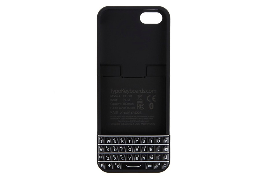typo-case-and-keyboard-for-iphone-5-2