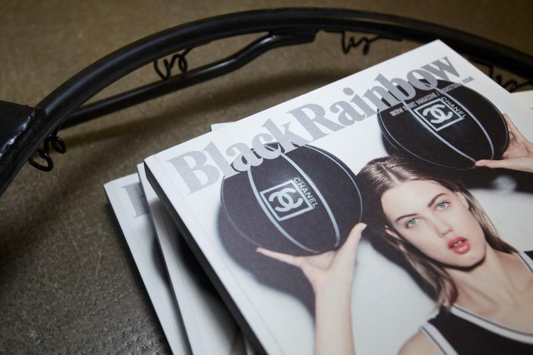 blackrainbow-bkrw-sport-magazine-basketball-issue-2