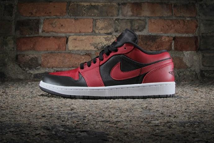 air-jordan-1-low-black-gym-red-white-11