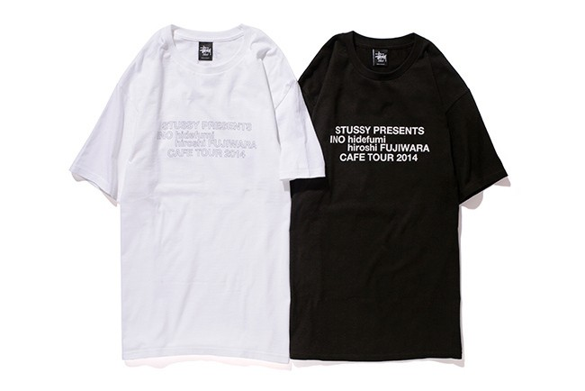 fragment-design-x-stussy-2014-cafe-tour-capsule-collection-2