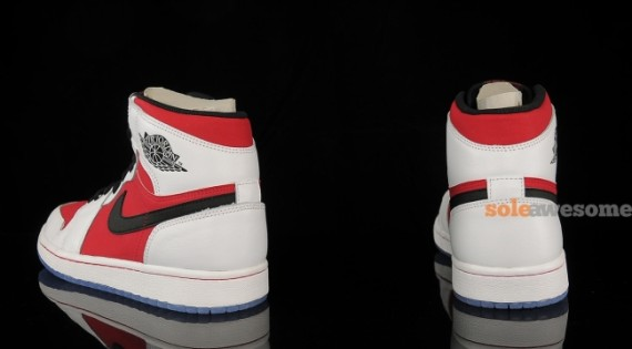 carmine-air-jordan-1-retro-high-og-01-570x315
