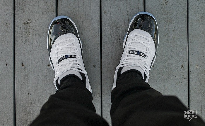 Air-Jordan-11-concord-low-on-foot-20