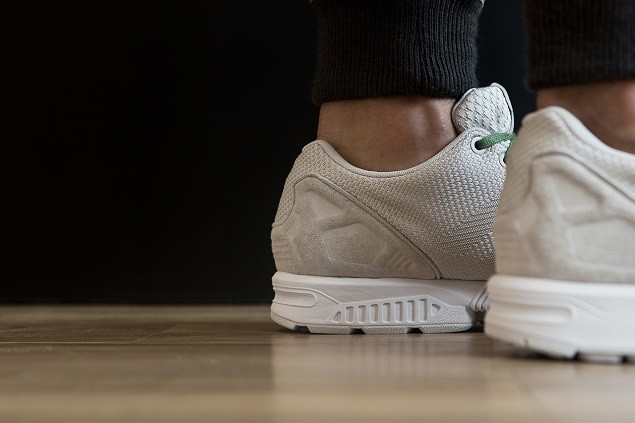 a-closer-look-at-the-adidas-originals-2014-spring-summer-zx-flux-weave-pack-6