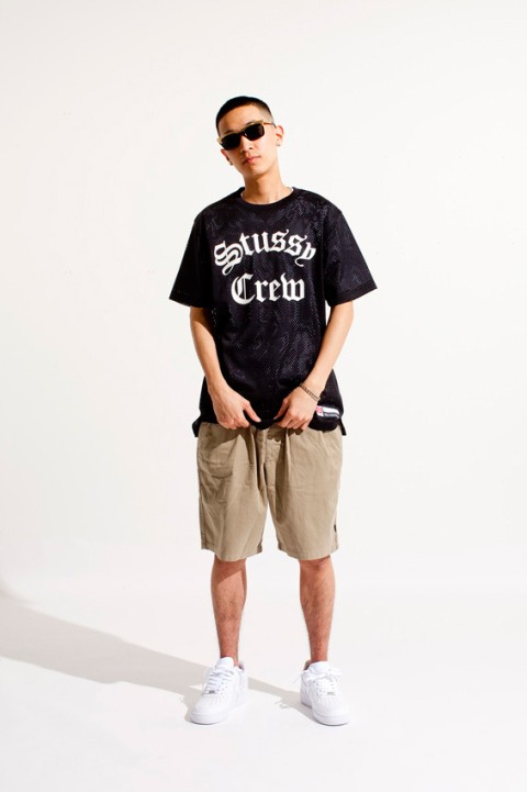 stussy-2014-spring-mesh-collection-4