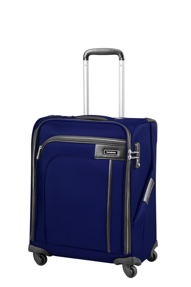 samsonite_red_news11001