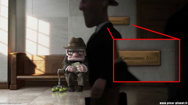 adaymag-never-noticed-tiny-detail-pixar-movies-03