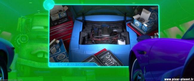 adaymag-never-noticed-tiny-detail-pixar-movies-16