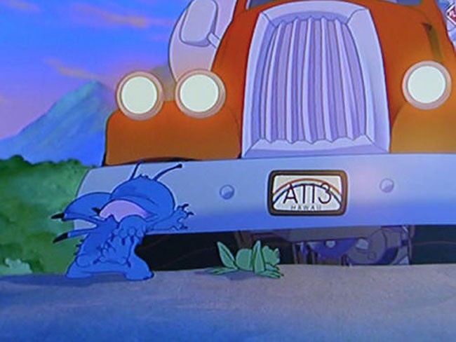 adaymag-never-noticed-tiny-detail-pixar-movies-19