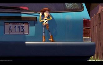 adaymag-never-noticed-tiny-detail-pixar-movies-07